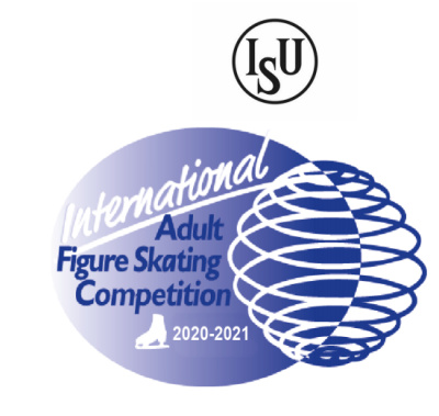 International Adult Competition