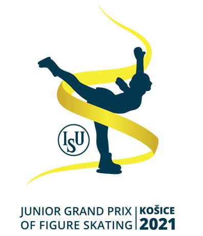 JGP Kosice