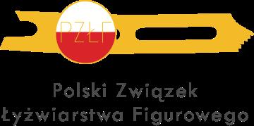 Polish Figure Skating
