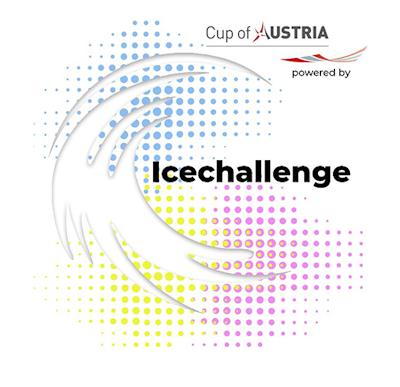 Cup of Austria