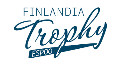 Finlandia Trophy
