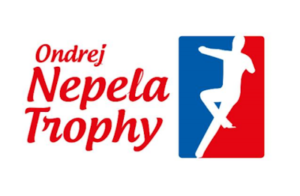 Ondrej Nepela Trophy