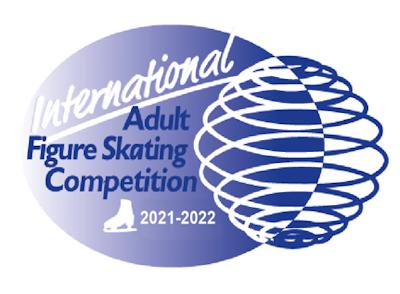 2021-22 International Adult Figure Skating