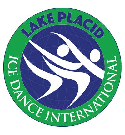 Lake Placid Ice Dance International