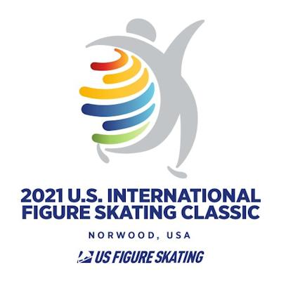 2021 U.S. International Figure Skating Classic