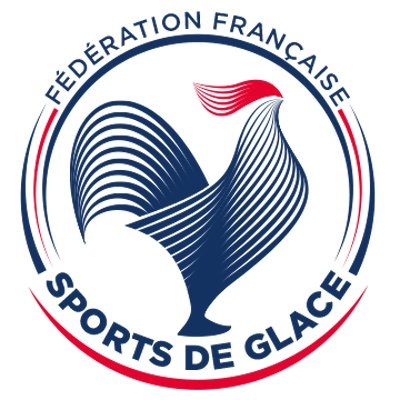French Federation of Ice Sports