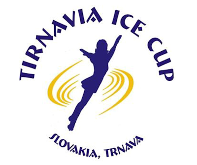 Tirnavia Ice Cup