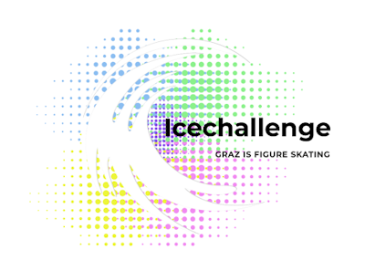 2021 IceChallenge