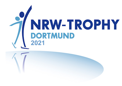 2021 NRW Trophy