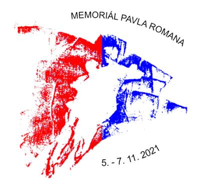 2021 Pavel Roman Memorial
