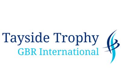 2021 Tayside Trophy
