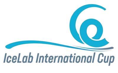 IceLab International Cup