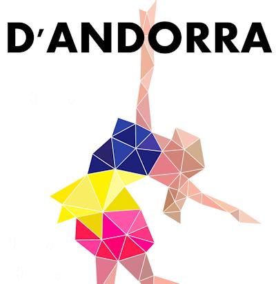 Open d'Andorra